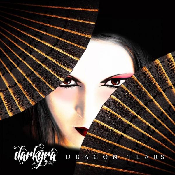 Darkyra Black Dragon Tears 600x600