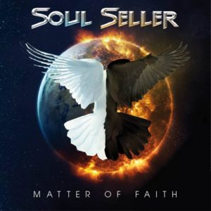 soul-seller-matter-of-faith
